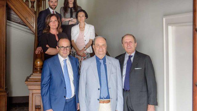 studio-legale-associato-vestuti-cairoli-como10