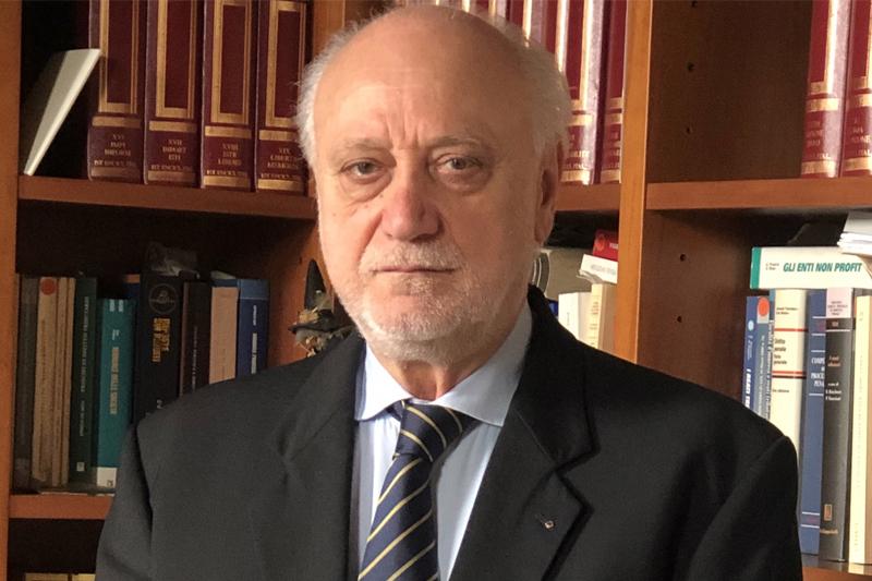 avvocato-dandrea-studio-vecalex-como3