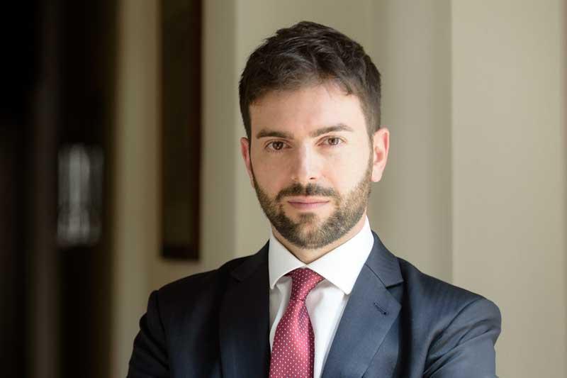 avvocato-calvagno-studio-vecalex-como